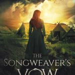 the-songweavers-vow-1000px