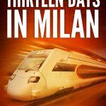 thirteendaysinmilan9_hires
