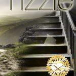 tizzie_final_10-20-13_ebook-mini-size