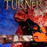 turner-e-book