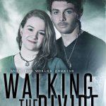 walking-the-divide-ebook-rev-03