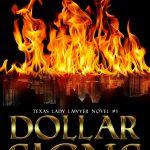 wolfemanning-dollarsigns