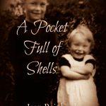 book-1-a-pocket-full-of-shells