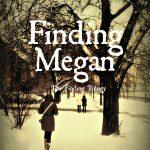 book-2-finding-megan