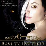 bounty-huntress-500x750
