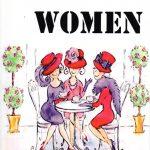 curious-women