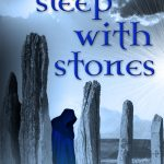 image3_to-sleep-with-stones_ecover_final
