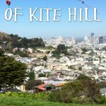 kite-hill-01-print
