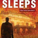 no-one-sleeps3