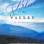 sm-how-blue-is-my-valley_ebook-cover