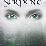 the-emerald-serpent-1-6-front-w-subtitle-bottom-20-12-15