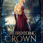 the_brooding_corwn-front-kindle-small