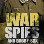 war-spies-book-final-highres
