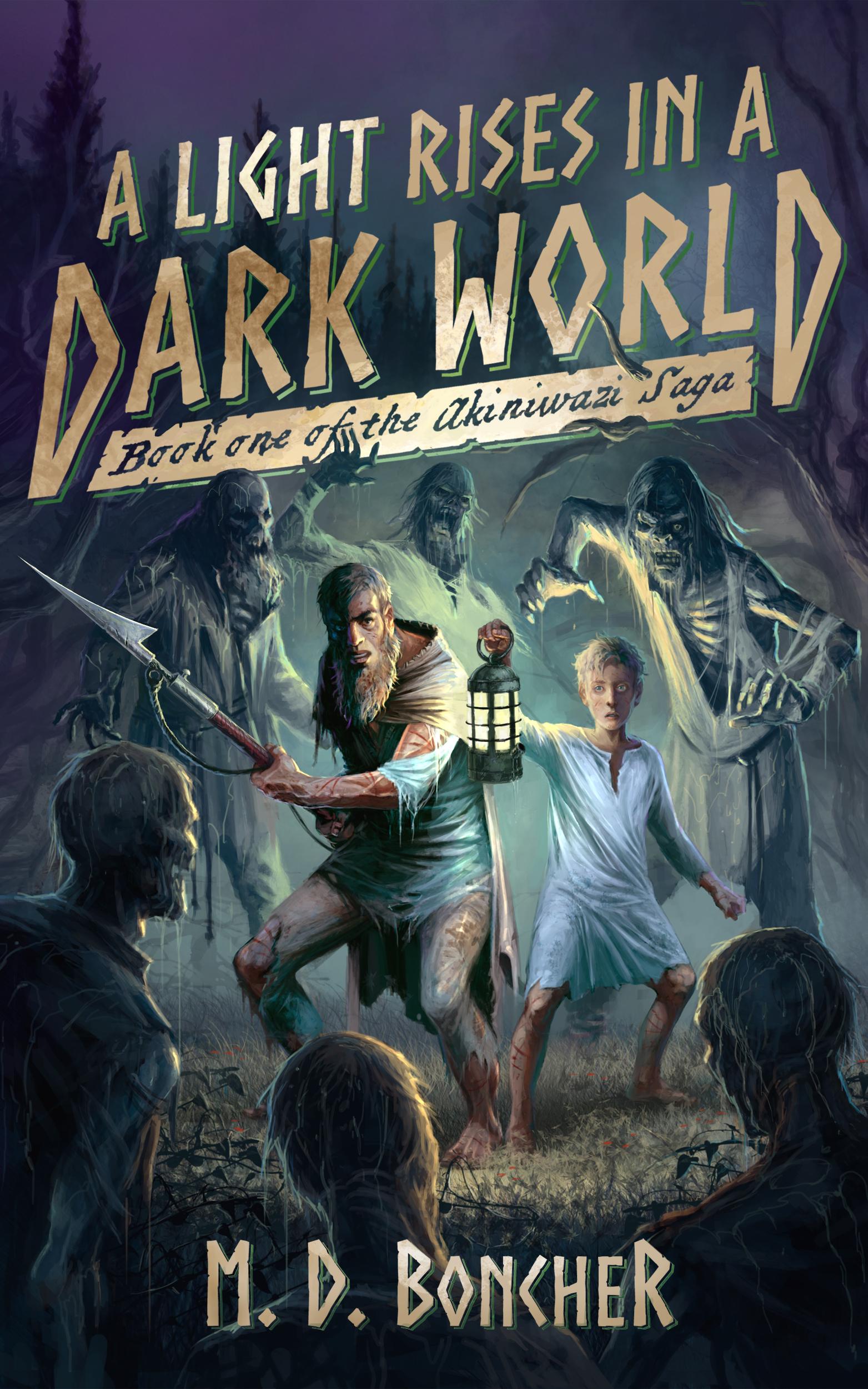 a-light-rises-in-a-dark-world-e-book-final