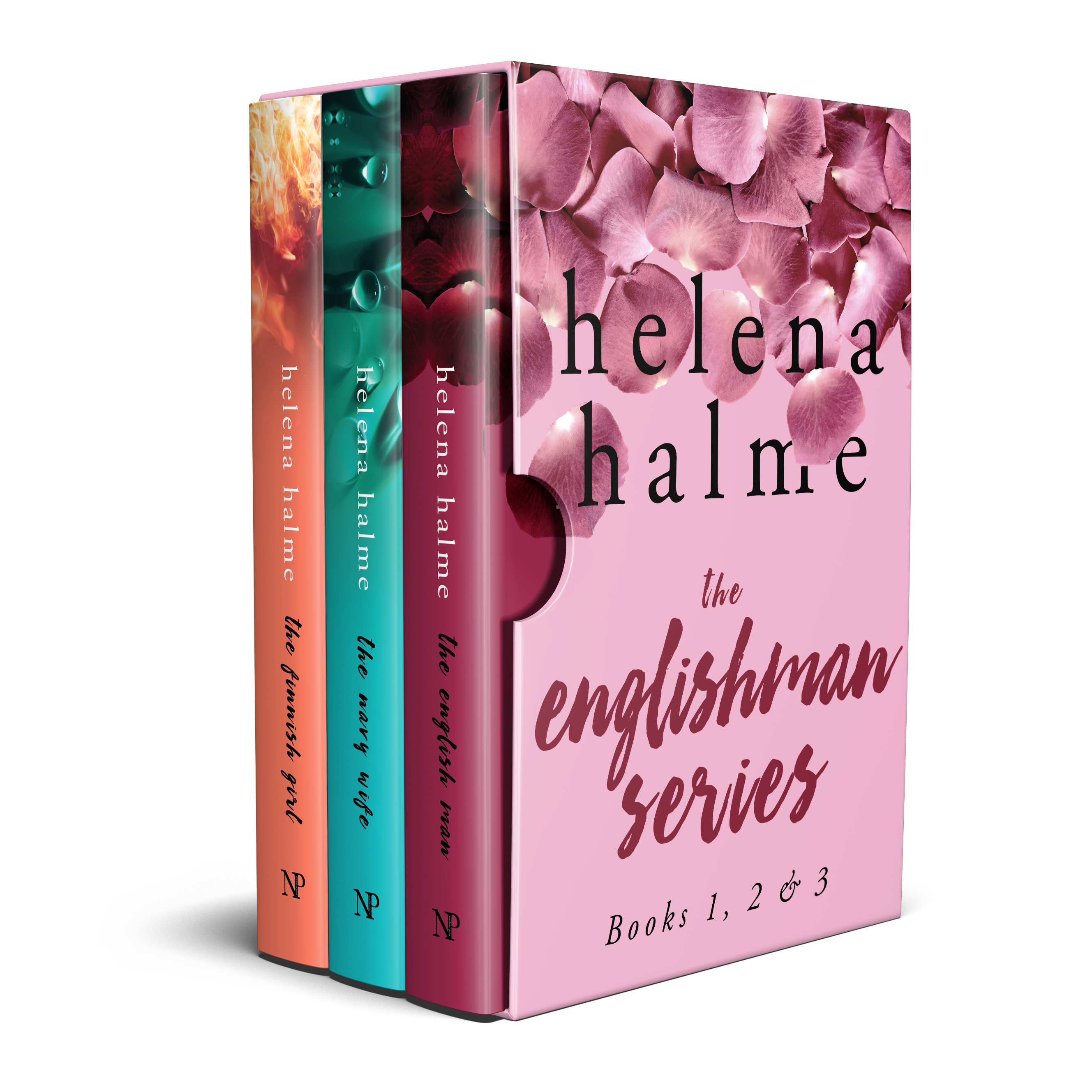 box-set-helena-halme-3d_transpbackground