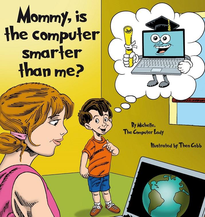 computer-smarter_cover