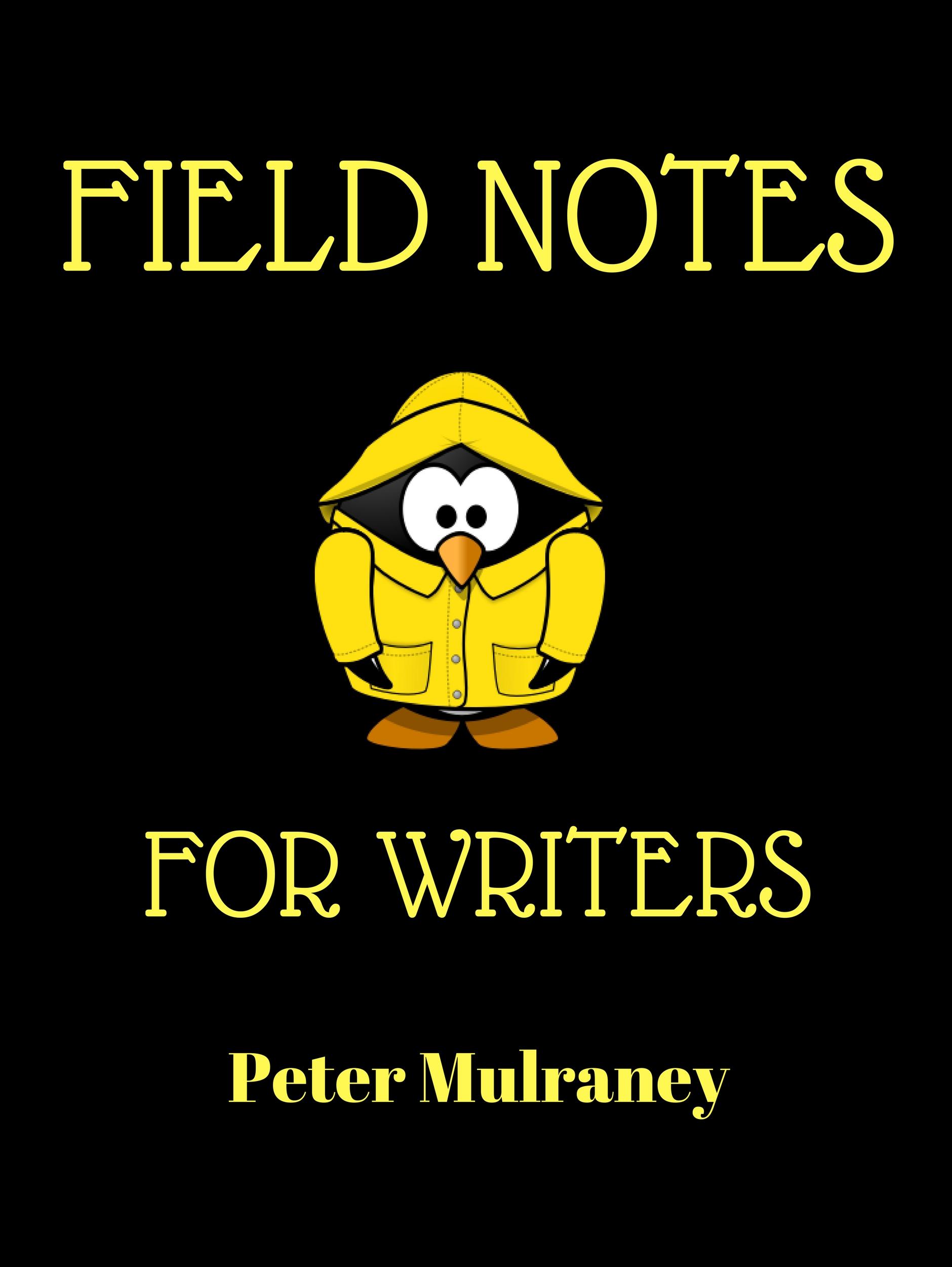 field-notes-kobo