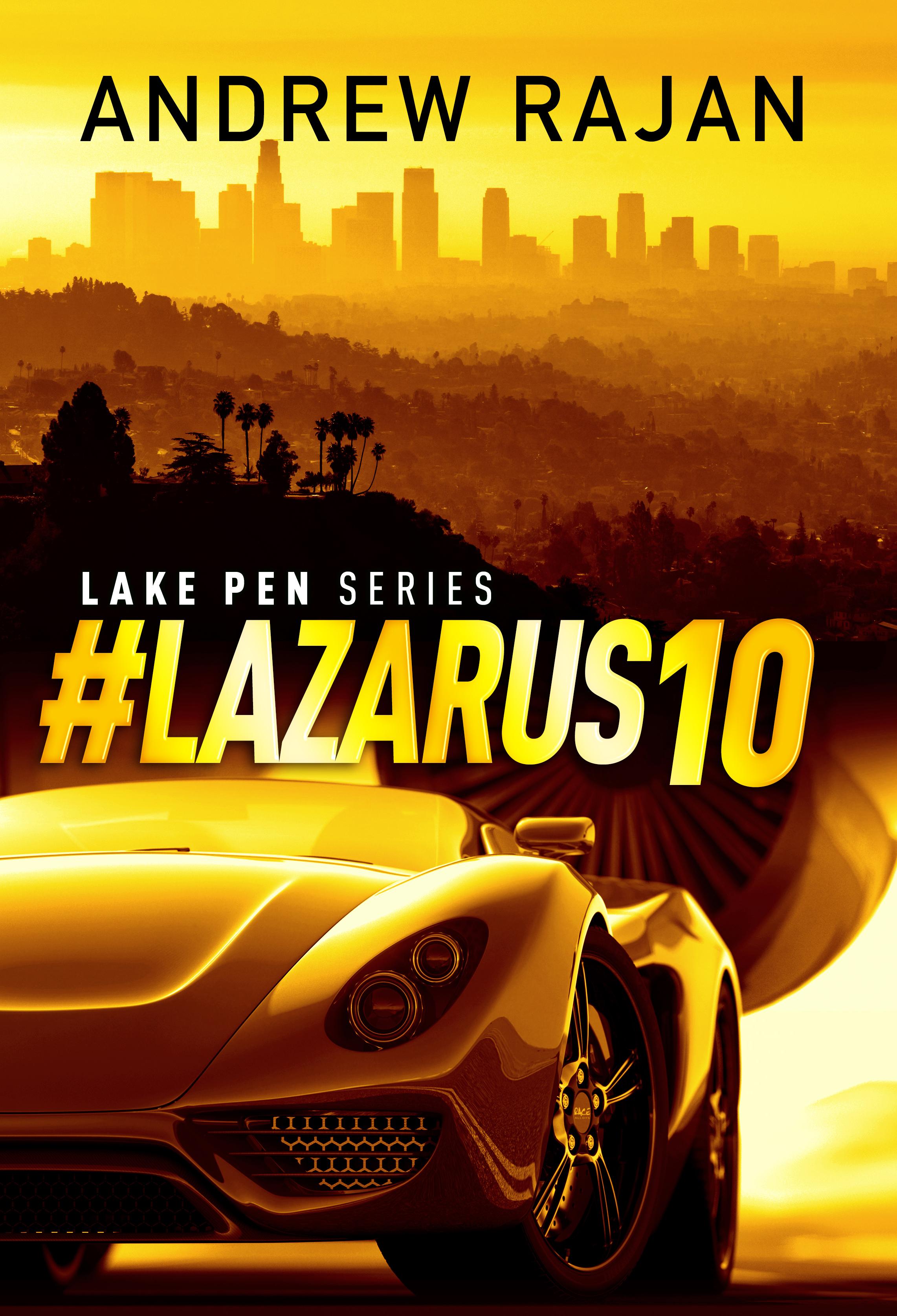 lazarus10_eb_pb3
