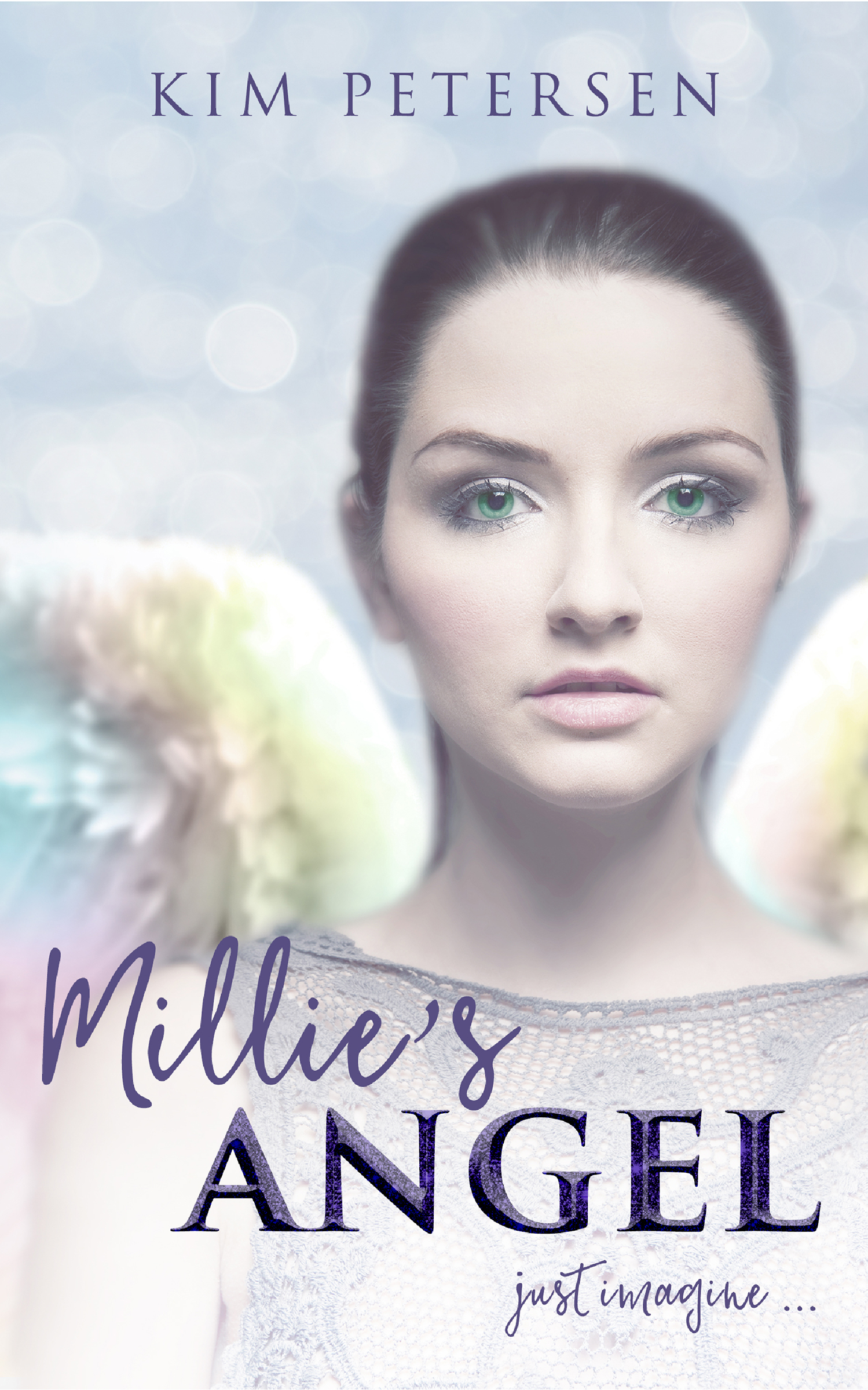 millies-angel-promo-pack-cover-medium