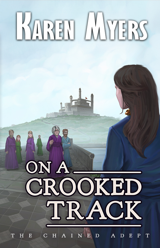 on-a-crooked-track-full-front-cover-550x850