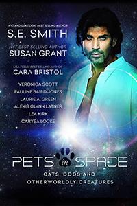 pets-in-space-pbj