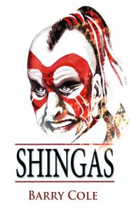 shingas-cover-large-188x300