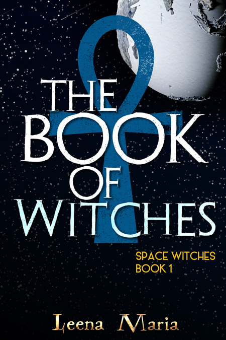 spacewitches-book1-web
