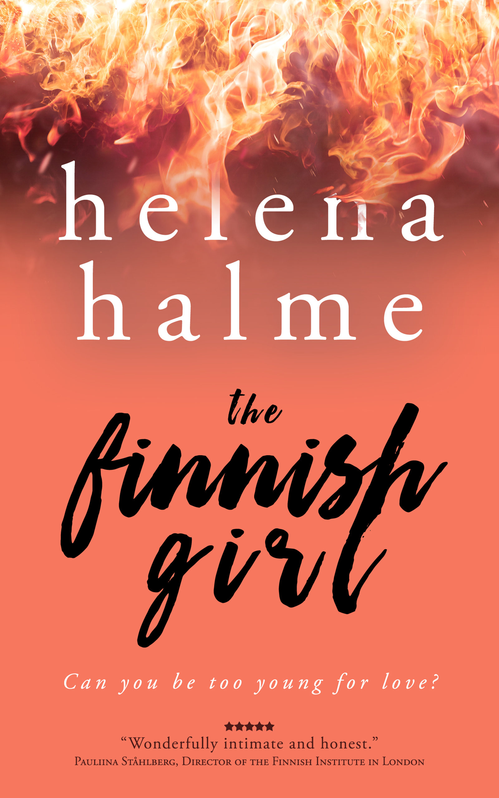 the-finnish-girl_ebcov_080317