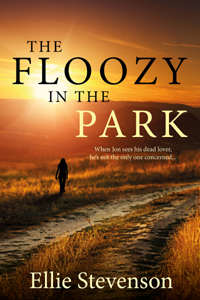 the-floozy-in-the-park-by-e
