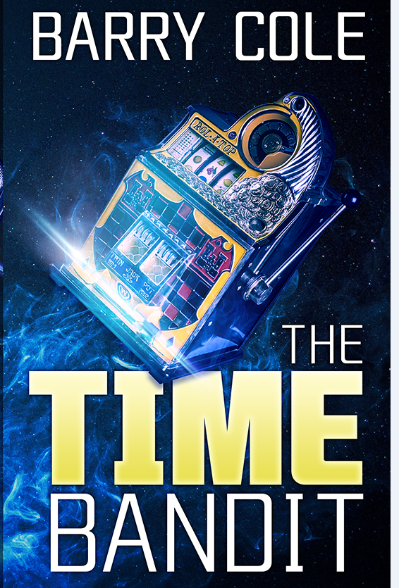 the-time-bandit-front-cover