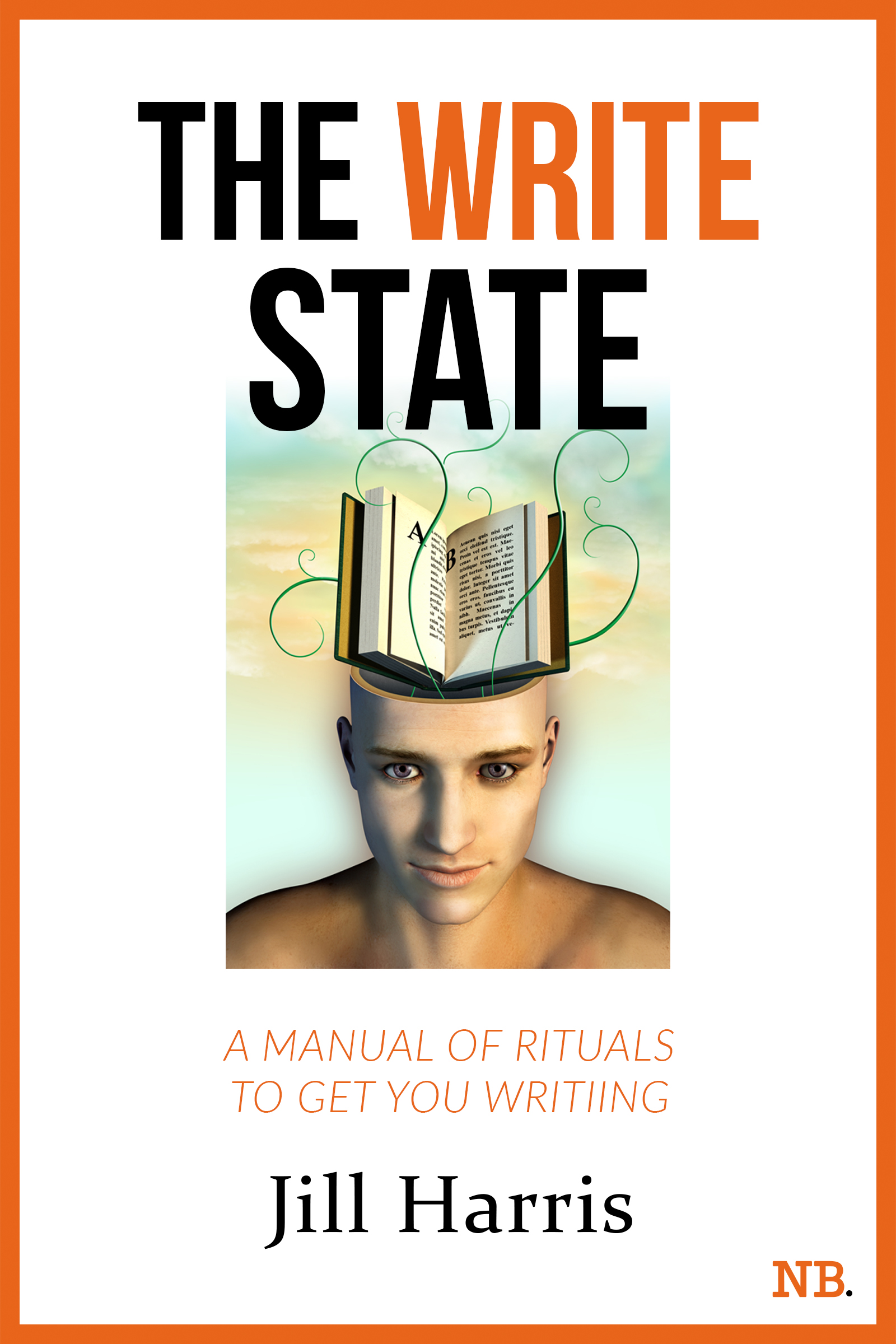the-write-state-front-cover-rev-1
