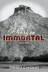 thediaryofanimmortal-200x300