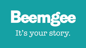 beemgee_claim_300