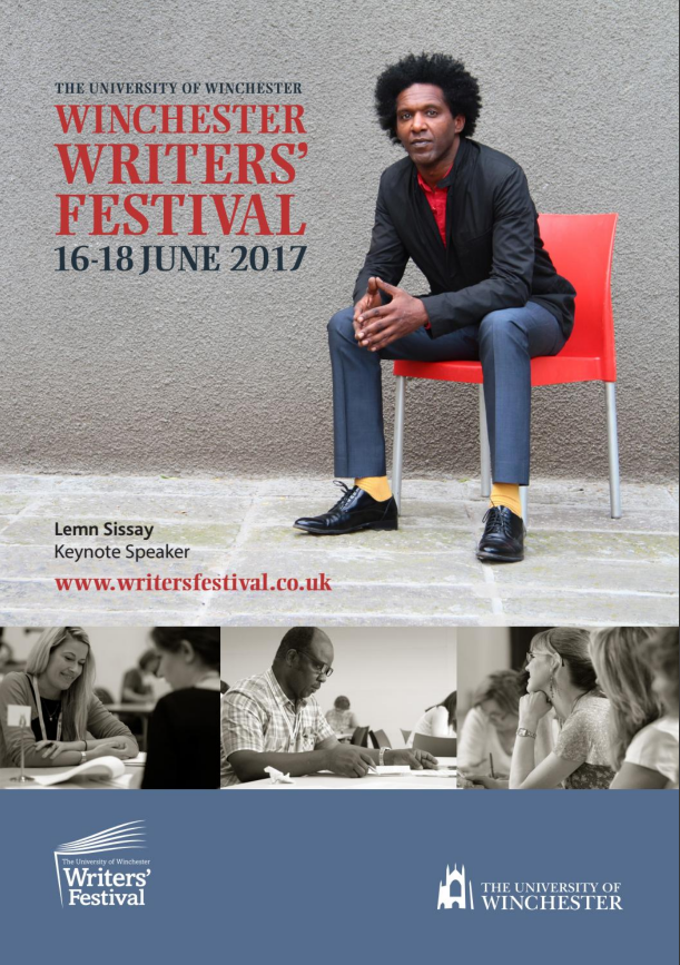 winchester-writers-conference-programme-2017