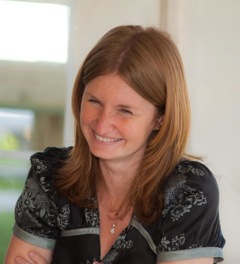 Indie Author Success Fiona Robyn