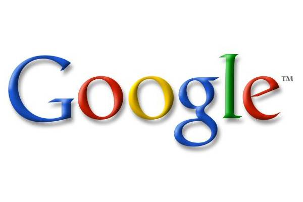 What Does The Agreement Between Google And AAP Mean For Indie Authors?