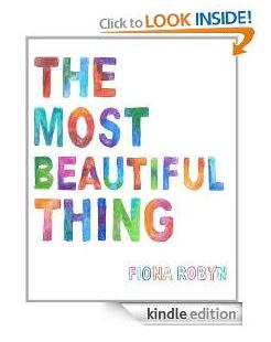 Successful Self-Publishing. By Fiona Robyn