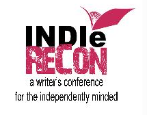 Free Online INDIE Revolution Conference 12 – 14 February