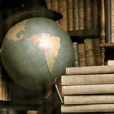 Indie Author Foreign Rights