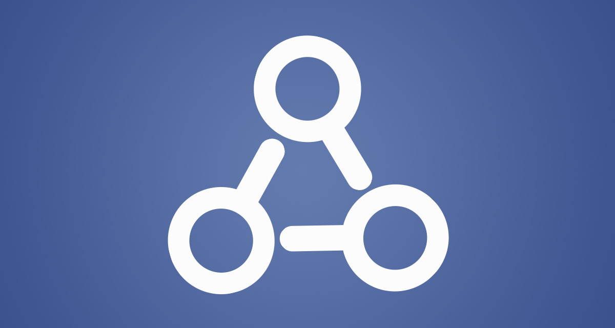Upcoming Facebook Changes That Will Affect Indie Authors