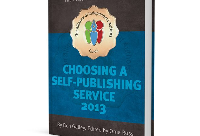 Five Indie Author Tips For A Successful Live Ebook Launch