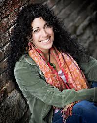 Indie Author Melissa foster