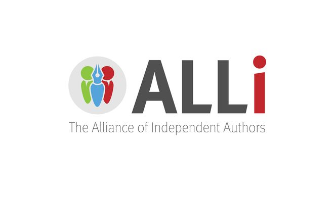 ALLi Events: Join Our Indie Author Fringe Festival