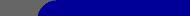 Screen shot 2013-05-02 at 18.43.12