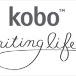 ad-kobo