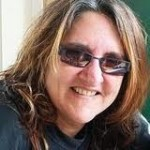 Karen Lotter Social Advice for Self Publishers