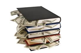 $100 To Promote Your Book – How Best To Spend It?
