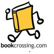 BookCrossing. 50 Ways To Reach Your Readers #13