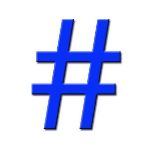 Hashtags On Facebook At Last