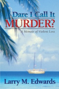 30Dare_I_Call_It_Murder_front_cover_500px